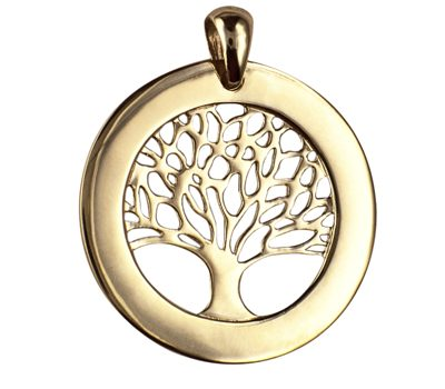 Tree of life jewellery meaning kates gems tree of life jewellery meaning aloadofball Images